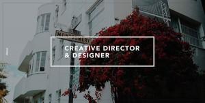 kreativan dizajn