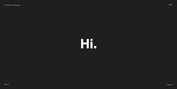 izrada-web-sajtova-minimalan-dizajn3