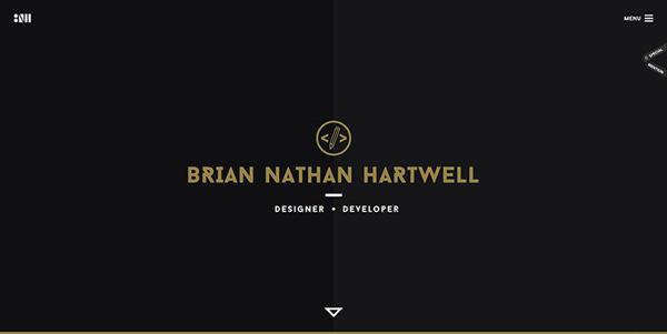 izrada-web-sajtova-minimalan-dizajn5