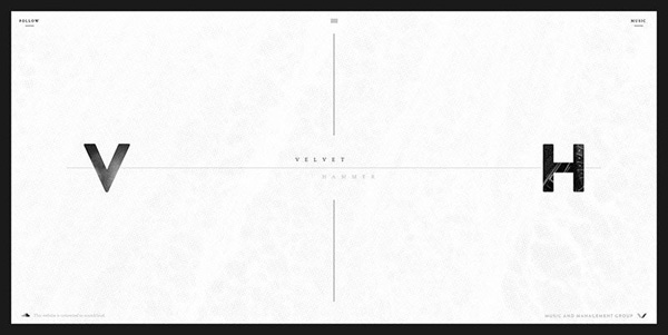 izrada-web-sajtova-minimalan-dizajn6