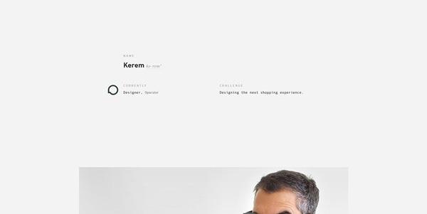 izrada-web-sajtova-minimalan-dizajn7