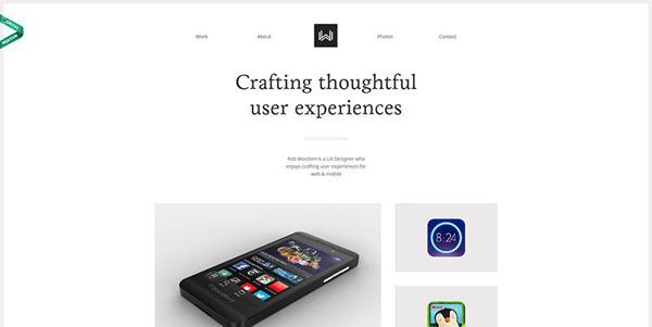 izrada-web-sajtova-minimalan-dizajn8