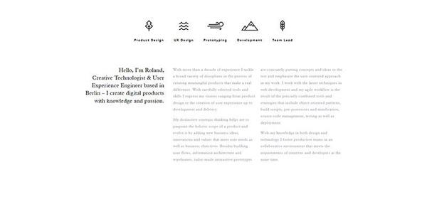 izrada-web-sajtova-minimalan-dizajn9